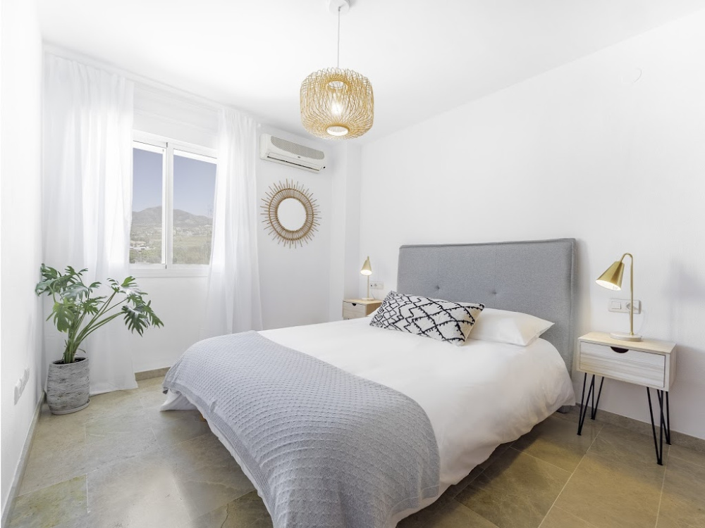 13 Genius Ikea Bedroom Hacks You Will Want To Try